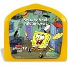 InteracTV - SpongeBob's Krusty Krab Adventures