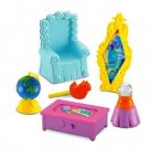 Adventure Room Playset - Dora the Explorer Magical Castle