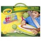 Crayola Color Wonder Lap Desk (75-2047)