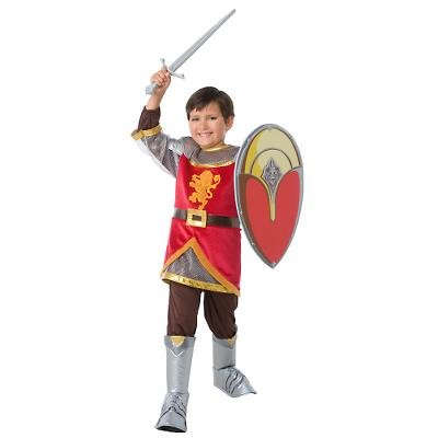 New Disney Edmund Pevensie Costume for Boys, Size M  - Free Shipping on this item!