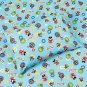 New Disney  Mickey Mouse Clubhouse Twin Sheet Set