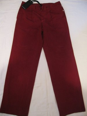 $190 NWT COLLECTION PRIVEE Women?s Pants size 32
