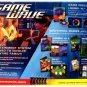 Zapit Games NEW Game Wave Family Entertainment System - Gift for the whole family! Express Mail