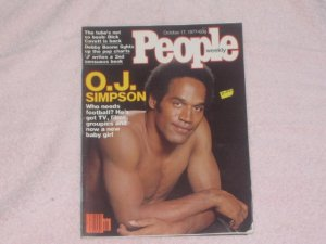 Oct. 17, 1977 People Weekly