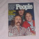 December 12, 1977  People Weekly