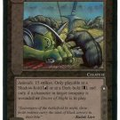 Morgul-Rats Rare Middle Earth the Dragons MEtD MECCG