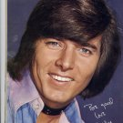 Tiger Beat Apr 71 Bobby Sherman David Cassidy Partridge