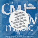 CMJ New Music Monthly Vol 18 Feb 95 Stone Roses + more