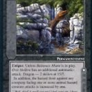 Bairanax At Home Rare Middle Earth the Dragons CCG