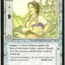 Galva MEtW Rare Ltd Middle Earth Card Game CCG MECCG