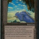 Parsimony Seclusion MEtD Rare Middle Earth Dragons CCG