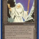 Lure of Power MEtW Rare Unlim Middle Earth CCG MECCG