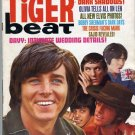 Tiger Beat September 1969 Elvis Presley Kurt Russell ++