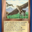 Eagle-Mounts METW Unlimited Rare Middle Earth CCG