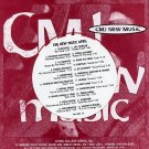 CMJ New Music Monthly Vol 20 Apr 95 P J Harvey Morphine