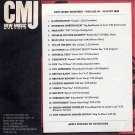 CMJ New Music Monthly Vol 36  Aug 96 Rev Horton Heat ++