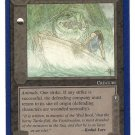 Fell Turtle METW Unlimited Rare Middle Earth Wizards