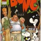 Bone #22 Image Comics 1996 1st Printing VF Jeff Smith