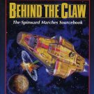 GURPS Traveller : Behind The Claw Spinward Marches 1998