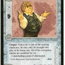 Bilbo MEtW Rare Ltd Middle Earth Card Game CCG MECCG