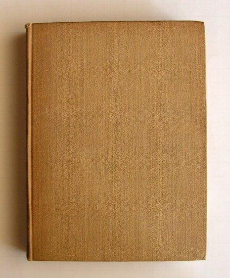 Waverley Novels Collier Scott Waverley Novels