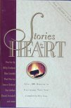 Stories for the Heart-SALE