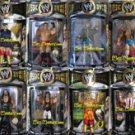 Classic Superstars Series 11