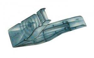 Dermaplaning Blade Remover