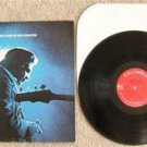 JOHNNY CASH AT SAN QUENTIN VINYL ALBUM CS 9827 ORIGINAL