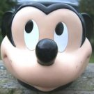 APPLAUSE DISNEY MICKEY MOUSE MUG - L@@K AT THOSE EARS!!