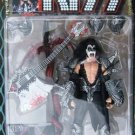 McFARLANE TOYS KISS GENE SIMMONS ULTRA-ACTION FIGURE