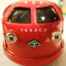 Ertl Die Cast TEXACO Doodle Bug Locking Coin Bank(2774)