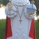 VINTAGE IODIZED PORCELAIN SANMYRO RELIGIOUS FIGURE