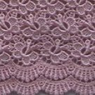 CHEMICAL LACE allover -2