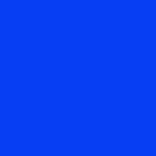 Test Blue Shirt Large Womens