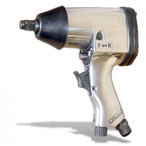 1 Half Inch Air Impact Wrench