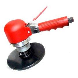 Da Air Sander (red)