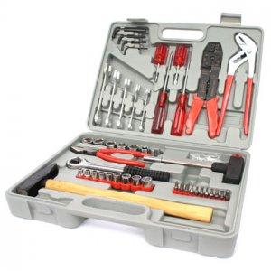 100 Pcs Tool Kit