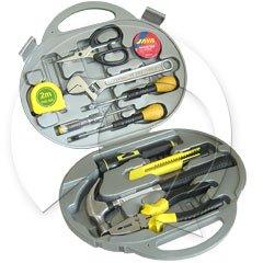 12 Pcs Professional Tool Set