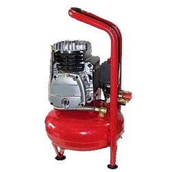 2 Hp Pancake Electric Air Compressor