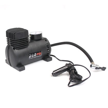 280 Psi Mini Air Compressor