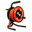 50 Ft Extension Cord Reel