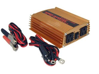 Dc to Ac 150 Watts Power Inverter