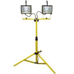 1000 Watts Quartz Halogen Light