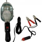 12 Volt Trouble Light