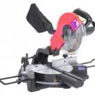 "10"" Compound Sliding Miter Saw"
