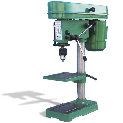 5 Speed Drill Press Bench Top