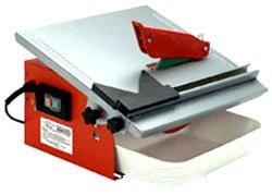 """7"""" Electric Tile Cutter Machine"""