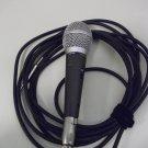 Audio Technica Microphone ATR30