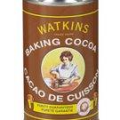 Baking Cocoa